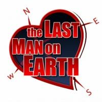 THE LAST MAN ON EARTH to Stream Free for a Limited Time