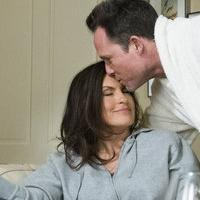 Photo Flash: First Look - Tomorrow's Season Finale of LAW & ORDER: SVU