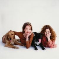 Annaleigh Ashford, Harvey Fierstein, Andrea Martin & Slew of Stars Set for BROADWAY BARKS 2013- Presenters Announced!