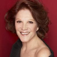 Linda Lavin, Ben Allison Group and More to Play Birdland, Week of July 14