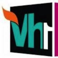 VH1 Picks Up 3 New Shows, Renews T.I. AND TINY For Third Season