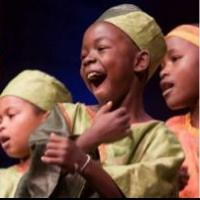 The African Children's Choir Hosts 6th Annual 'ChangeMakers Gala' in NYC Tonight