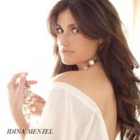 IF/THEN's Idina Menzel Sings National Anthem at Today's MLB All-Star Game