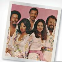 LaMonte of The 5th Dimension Celebrates 'Aquarius' Anniversary and Broadway Connections in New Memoir