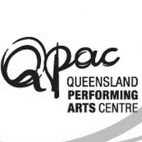Queensland Performing Arts Centre Presents STORIES OF GHOSTS, 30 June