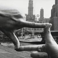 MoMA to Showcase Photographs by Shunk-Kender in 'ART ON CAMERA' Exhibition, 5/17-10/4