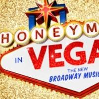 HONEYMOON IN VEGAS, Cast of ANNIE Movie & More Added to Macy's Day Parade Lineup; Final List Announced!