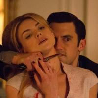 BWW Recap: GOTHAM Heats Up with Two More Episodes to Go