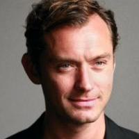 Jude Law in Talks to Reunite with Guy Ritchie in King Arthur Movie