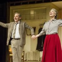 Review Roundup: DAYTONA at the Theatre Royal Haymarket