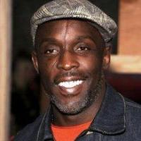 The Fortune Society to Honor THE WIRE's Michael K. Williams at 2015 Spring Soiree