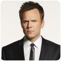Comedian and Actor Joel McHale to Make His Aces of Comedy Debut, 12/29-30