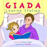 New Children's Language Learning Book is Released