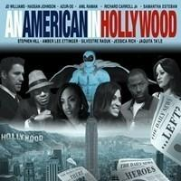 AN AMERICAN IN HOLLYWOOD Set for Limited Theatrical Release Through AMC Independent