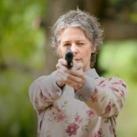 BWW Recap: C is for Cookie and that Better Be Good Enough For You on THE WALKING DEAD