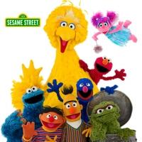PBS Kids to Add New Bonus Half-Hour SESAME STREET This Fall