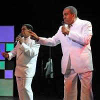 BWW Reviews: Gateway Presents SMOKEY JOE'S CAFE - Rock And Roll in Bellport