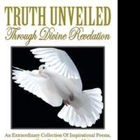 Valorie Ray Jeffries Releases Debut book, TRUTH UNVEILED THROUGH DIVINE REVELATION
