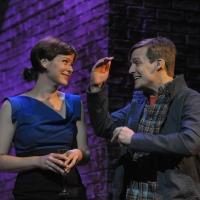 BWW Reviews: TRIBES - Everyman Theatre Makes Theatre Accessible to the Deaf and Hard-Of-Hearing Communities