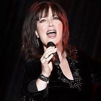 Broadway at the Cabaret - Top Cabaret Picks for November 17-23 Featuring Ann Hampton Callaway, Christine Andreas, and More!