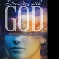 Alexandra De Avalon Releases DREAMING WITH GOD