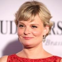 BWW Interview: Martha Plimpton's Balancing Act