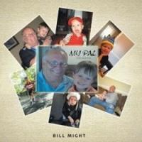 Grandfather's Memoir, MY PAL, is Released