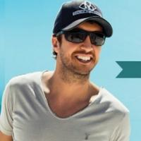 Luke Bryan Tops TouchTunes' 2014 Most Played Jukebox Songs & Artists