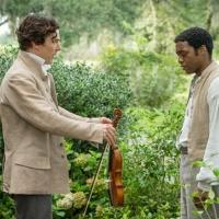 12 YEARS A SLAVE Tops 2013 Southeastern Film Critics Association Winners