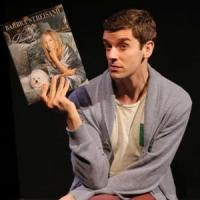 BUYER & CELLAR, Starring Michael Urie, Begins LA Run Tonight