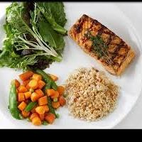 Fitness Tip of the Day: Downsize Portions