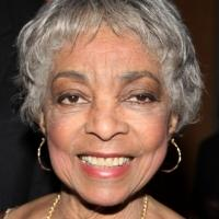 Photo Flashback: Remembering Ruby Dee