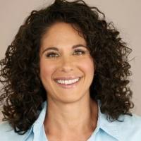 Comedian Dana Goldberg to Emcee 40th Annual HUMANITAS Prize Awards Luncheon