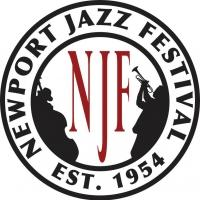 Chris Botti, Jon Batiste & More Among Lineup for 2015 Newport Jazz Festival