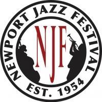Chris Botti, Jon Batiste & More Among Lineup for 2015 Newport Jazz Festival