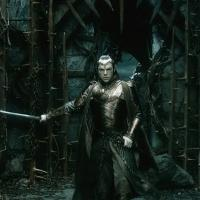Review Roundup: THE HOBBIT Trilogy Comes to a Close