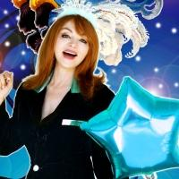 BWW Interviews: Love Goddess Judy Tenuta Celebrates A BIRTHDAY BASH At The Copa Palm Springs, 11/21-22
