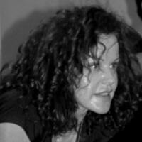 Kathryn Mowat Murphy - Broadway's Fiery Phenom