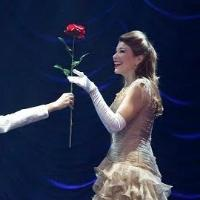 BWW Reviews: American Music Theatre Celebrates the Music of Andrew Lloyd Webber in MUSIC OF THE NIGHT