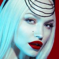 Ivy Levan's New Single 'Biscuit' Out Today; Video Debuts on Vevo