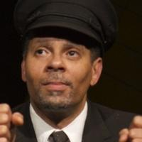 BWW Reviews: DRIVING MISS DAISY Is a Powerful Season Opener
