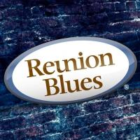 Reunion Blues Announces Artist Signing Line-Up For NAMM 2015