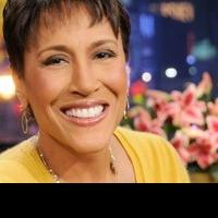 ABC to Present ROBIN ROBERTS THANK YOU AMERICA, 11/27