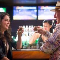 BWW Recap: Trouble Ahead (or Not) on Final Season of PARENTHOOD
