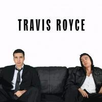 Hip-Hop Artist Travis Royce Releases New Song & Music Video, 'Sober'