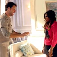 BWW Recap: Dr. Castellano Ain't No Passin' Craze on THE MINDY PROJECT