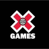 ABC to Air WORLD OF X GAMES: VIDEO PREMIERE SHOW, 12/27