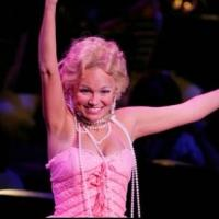 NY Philharmonic's CANDIDE Concert, Starring Kristin Chenoweth, Patti LuPone and More, Set for Online Release via Digital Theatre, June 4