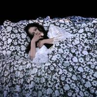 LA Opera Announces 2014/2015 Season - LA TRAVIATA, GHOSTS OF VERSAILLES & More!