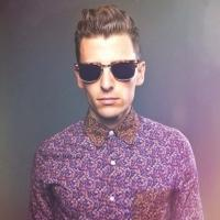 Mike Tompkins Reimagines 'Do-Re-Mi' for Music Video; Sneak Peek Airing Tonight on E! News